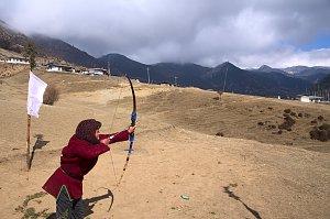 Shooting in Merak