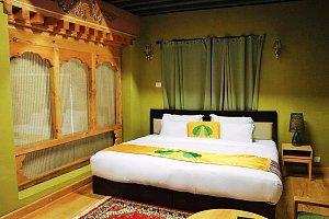 RKPO Green Lodge