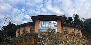Damphu Resort