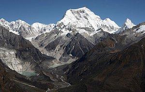 photo courtesy of Tourism Council of Bhutan