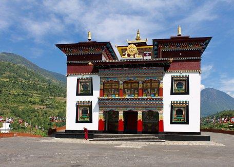 Rangjung